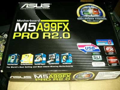 ASUS_M5A99FX_PRO_R2_Motherboard-1.jpg