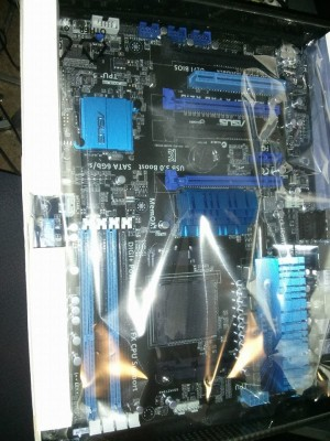 ASUS_M5A99FX_PRO_R2_Motherboard-2.jpg