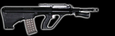 AUG A2.png