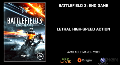 bf3-end-game-motorcycles-1343942001.png