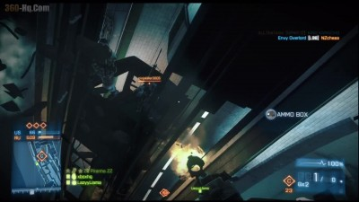 bf3-operation-metro-glitch-screenshot-3.jpg