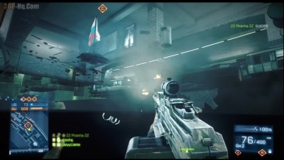 bf3-operation-metro-glitch-screenshot-4.jpg