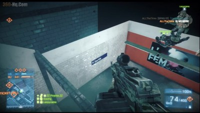 bf3-operation-metro-glitch-screenshot-5.jpg