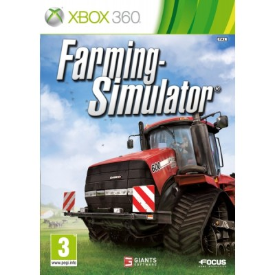 farming_simulator_2013_raw.jpg