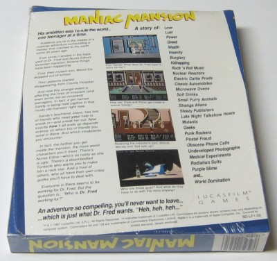 maniac-mansion-commodore-64-brand-new-sealed-backjpg.JPG