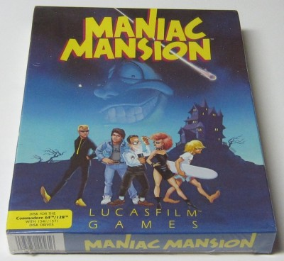 maniac-mansion-commodore-64-brand-new-sealed-front.jpg