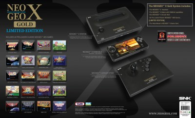 NeoGeo-x-Gold-Limited-Edition-back-packaging.jpg