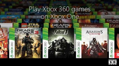 play-xbox-360-games-on-xbox-one-600x338.jpg