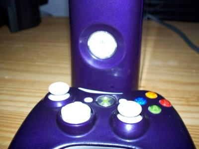 rodent-customxbox360-4.jpg