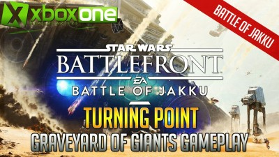 star-wars-battlefront-turning-point.jpg