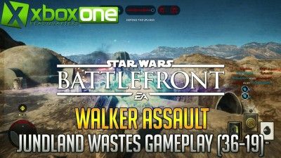 star-wars-battlefront-walker-assault.jpg