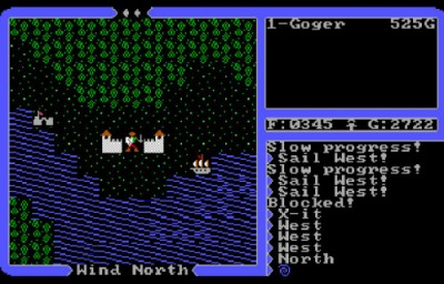 ultima-4-commodore-64-iOS.jpg