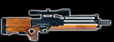 Walther WA2000.png
