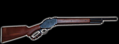 Winchester 1887.png