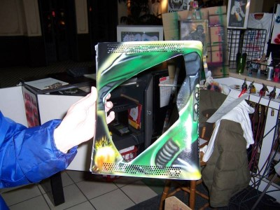 xbox360_casemod_sneak_peak.jpg