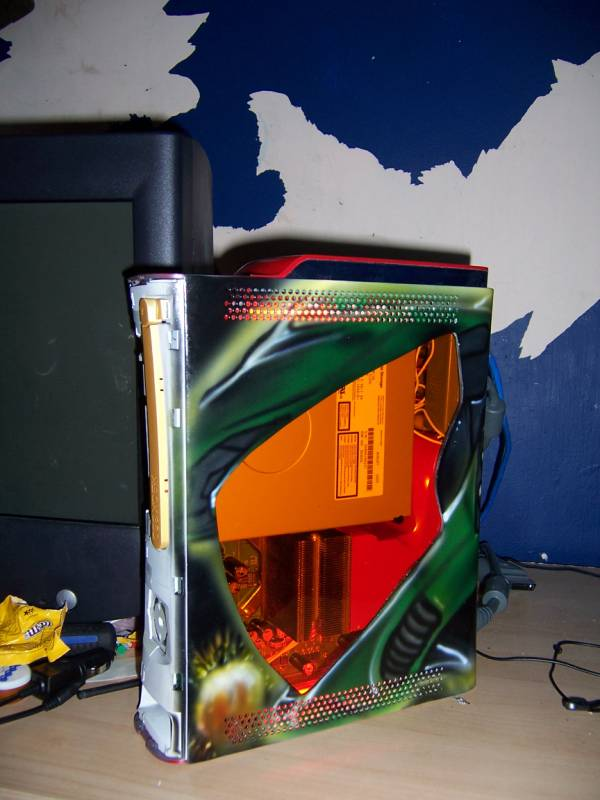 xbox360_casemod_finished1.jpg