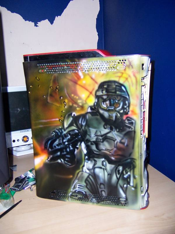 xbox360_casemod_finished2.jpg