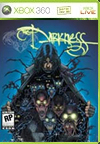 The Darkness BoxArt, Screenshots and Achievements