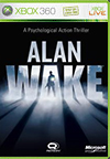 Alan Wake BoxArt, Screenshots and Achievements