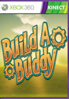 Kinect Fun Labs: Build a Buddy BoxArt, Screenshots and Achievements