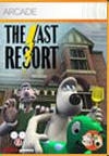 Wallace & Gromit Episode 2 BoxArt, Screenshots and Achievements