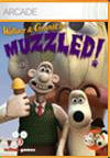 Wallace & Gromit Episode 3 BoxArt, Screenshots and Achievements
