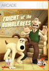 Wallace & Gromit Episode 1 BoxArt, Screenshots and Achievements
