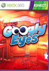 Kinect Fun Labs: Googly Eyes BoxArt, Screenshots and Achievements