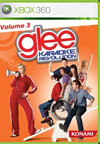 Karaoke Revolution Glee: Volume 3 BoxArt, Screenshots and Achievements