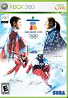Vancouver 2010 BoxArt, Screenshots and Achievements