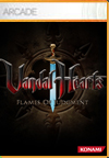 Vandal Hearts BoxArt, Screenshots and Achievements