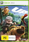 Disney-Pixar Up