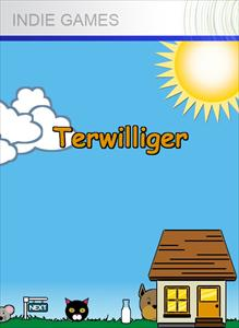 Terwilliger BoxArt, Screenshots and Achievements
