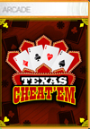 Texas Cheat'em Achievements