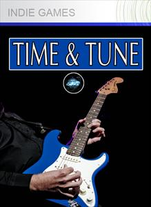 Time and Tune BoxArt, Screenshots and Achievements