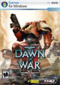 Warhammer 40,000: Dawn of War II (PC) BoxArt, Screenshots and Achievements