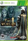 Two Worlds II BoxArt, Screenshots and Achievements