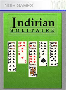 Indirian Solitaire BoxArt, Screenshots and Achievements