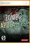 Zombie Apocalypse BoxArt, Screenshots and Achievements