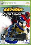 Ski-Doo Snowmobile Challenge BoxArt, Screenshots and Achievements
