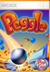 Peggle BoxArt, Screenshots and Achievements