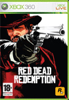 Red Dead Redemption Achievements