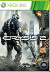 Crysis 2 Xbox 360 Clans