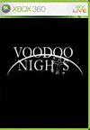 Voodoo Nights BoxArt, Screenshots and Achievements