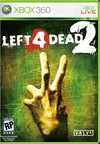 Left 4 Dead 2 BoxArt, Screenshots and Achievements