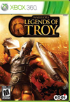Warriors: Legends of Troy BoxArt, Screenshots and Achievements