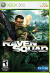 Raven Squad BoxArt, Screenshots and Achievements