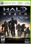 Halo: Reach Achievements
