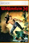 Wolfenstein 3D Achievements