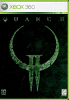 Quake 2 BoxArt, Screenshots and Achievements